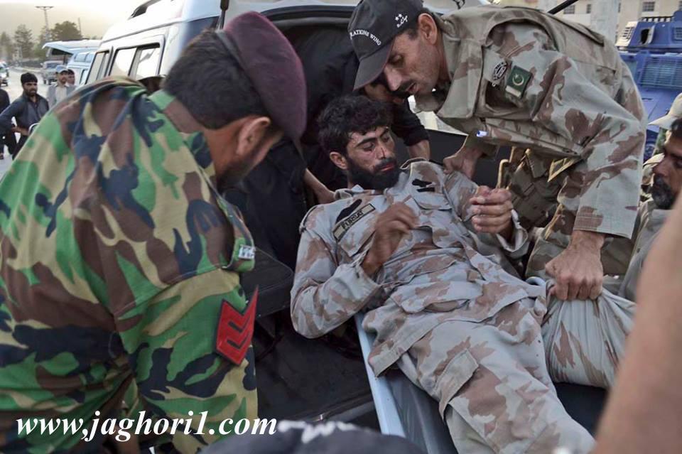 http://jaghori2.persiangig.com/jaghori1/Qutta/Quetta-4.jpg