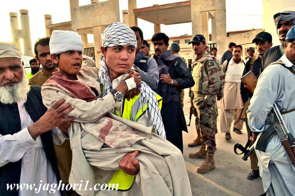 http://jaghori2.persiangig.com/jaghori1/Qutta/Quetta-5.jpg