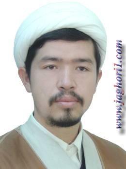http://jaghori2.persiangig.com/jaghori1/ashkhas/afzali.jpg