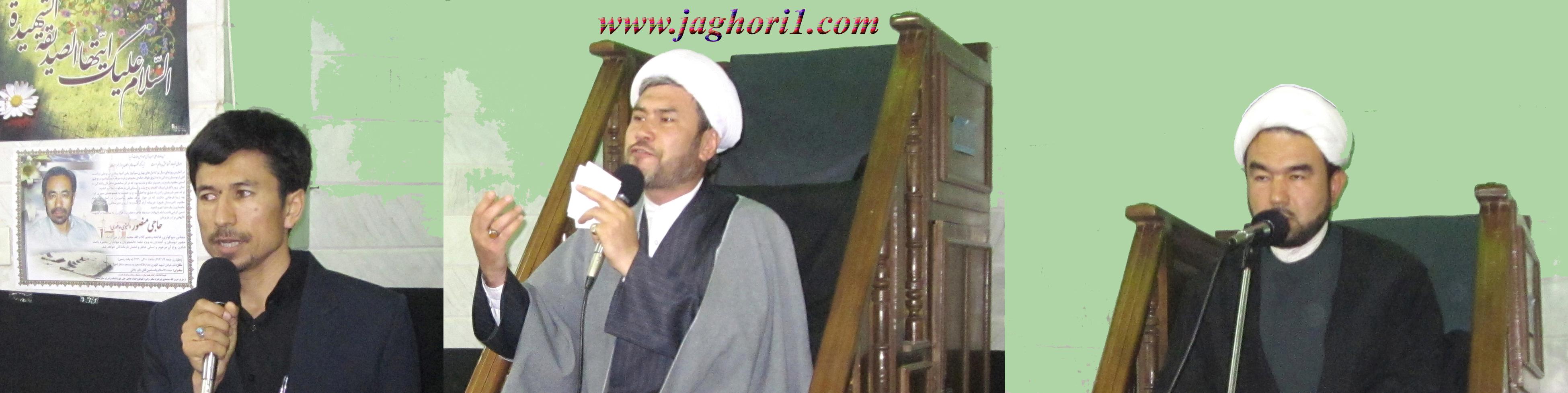 http://jaghori2.persiangig.com/jaghori1/dostan/E-mf.jpg