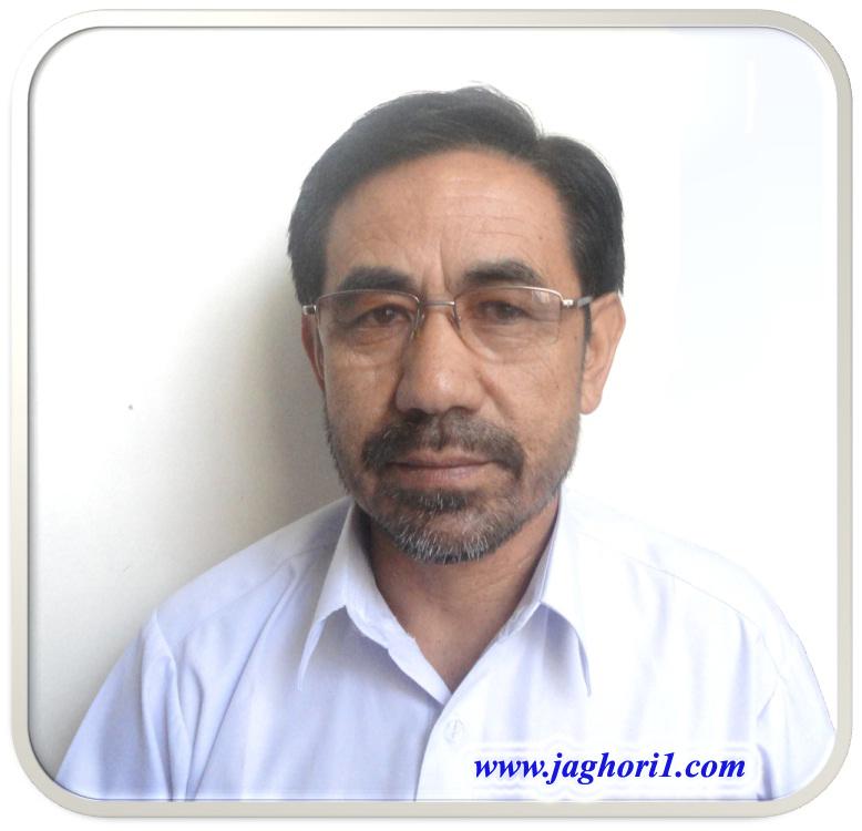 http://jaghori2.persiangig.com/jaghori1/dostan/a3haji%20mansur.jpg