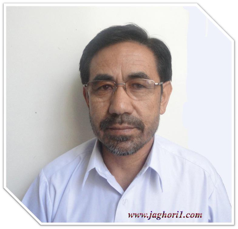 http://jaghori2.persiangig.com/jaghori1/dostan/a5haji%20mansur.jpg