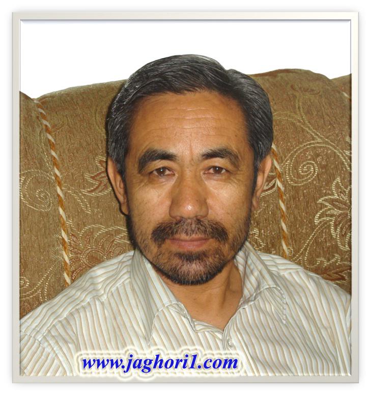 http://jaghori2.persiangig.com/jaghori1/dostan/b2haji%20mansur.jpg