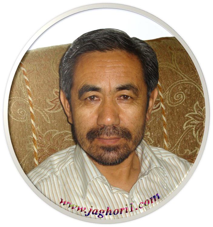 http://jaghori2.persiangig.com/jaghori1/dostan/b4haji%20mansur.jpg