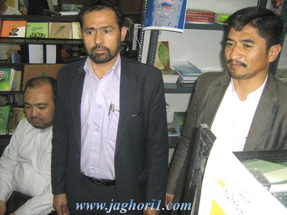 http://jaghori2.persiangig.com/jaghori1/guzarish/book6.JPG