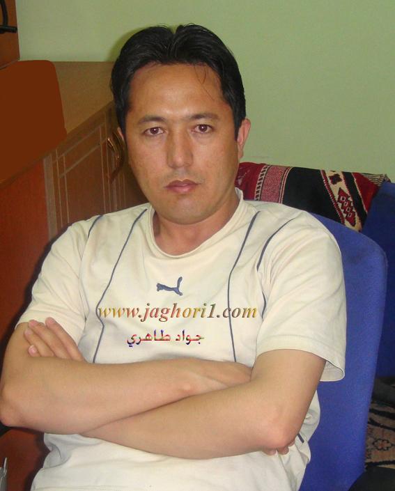 http://jaghori2.persiangig.com/jaghori1/hesar/hesar0.JPG