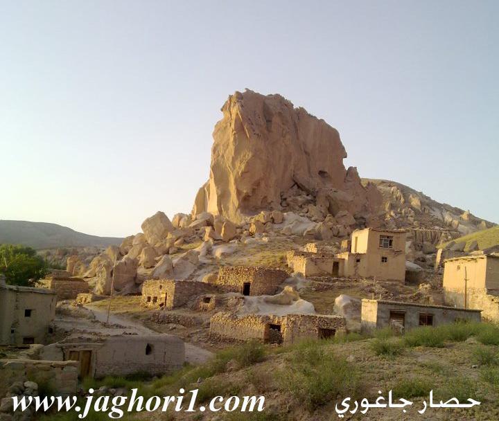 http://jaghori2.persiangig.com/jaghori1/hesar/hesar7.jpg
