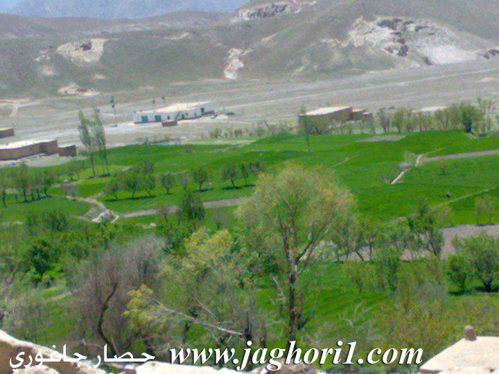 http://jaghori2.persiangig.com/jaghori1/hesar/hesar8.jpg