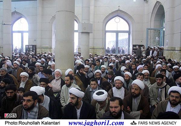 http://jaghori2.persiangig.com/jaghori1/iran/8.jpg