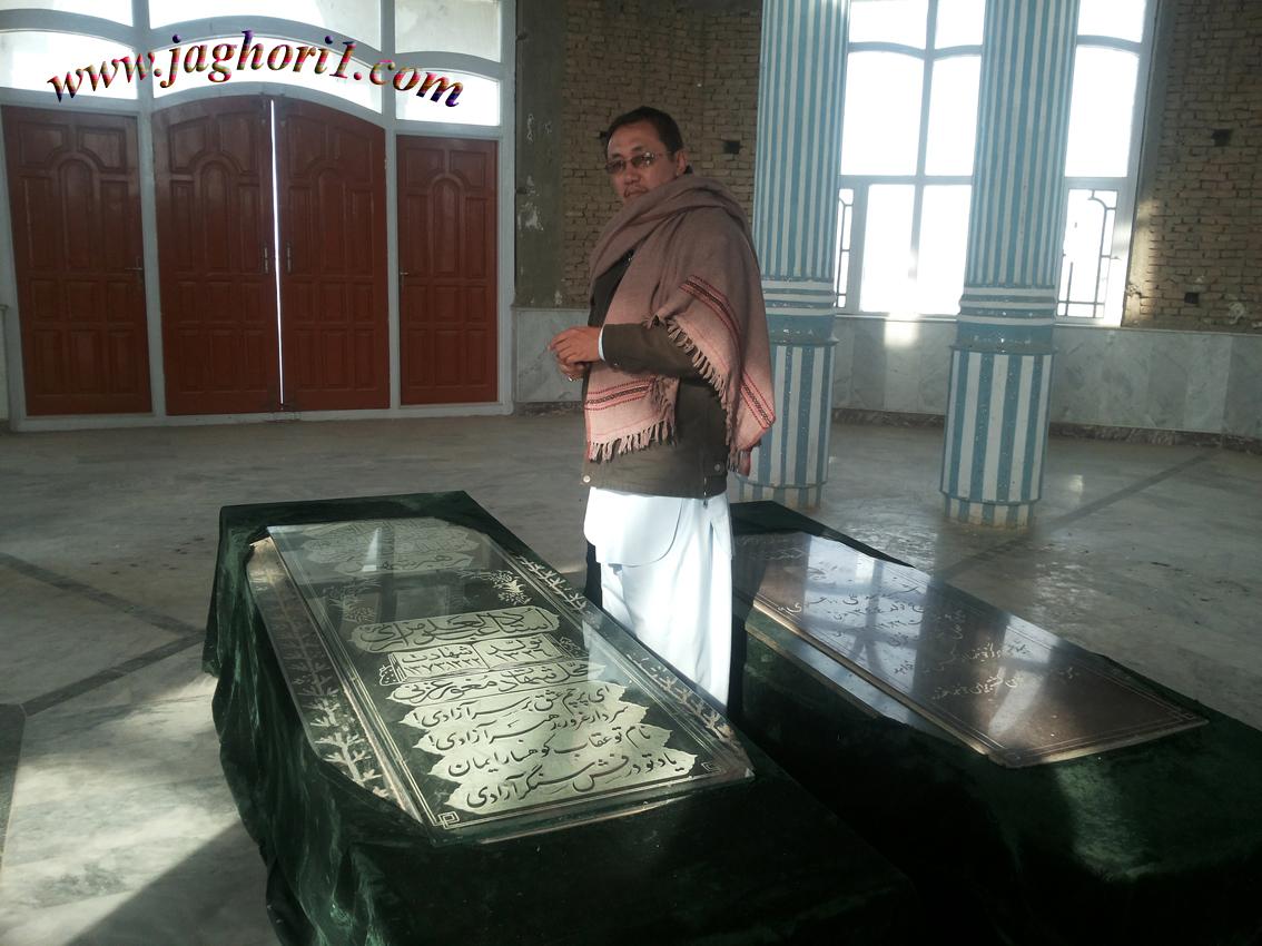 http://jaghori2.persiangig.com/jaghori1/khurami/m7.jpg