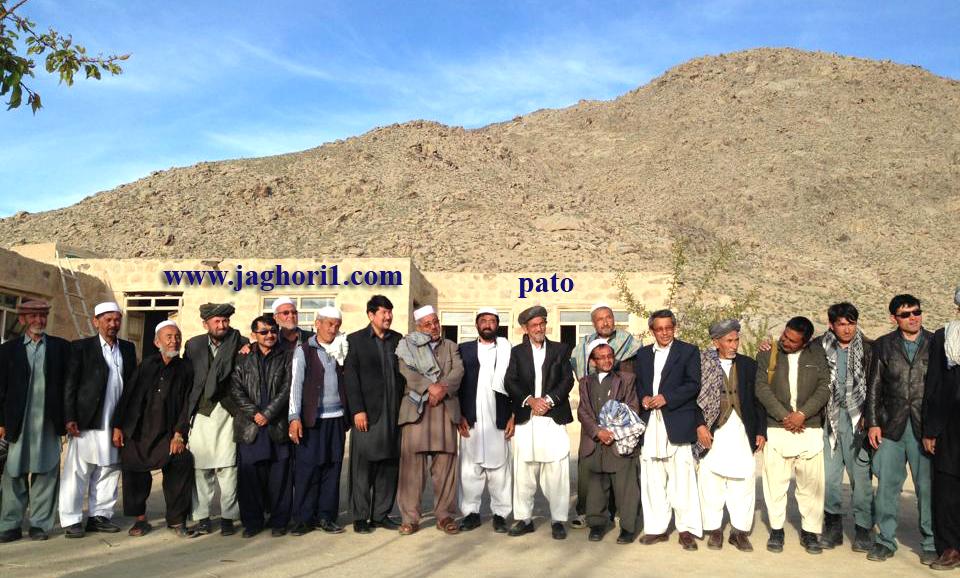 http://jaghori2.persiangig.com/jaghori1/pato/pato1.jpg