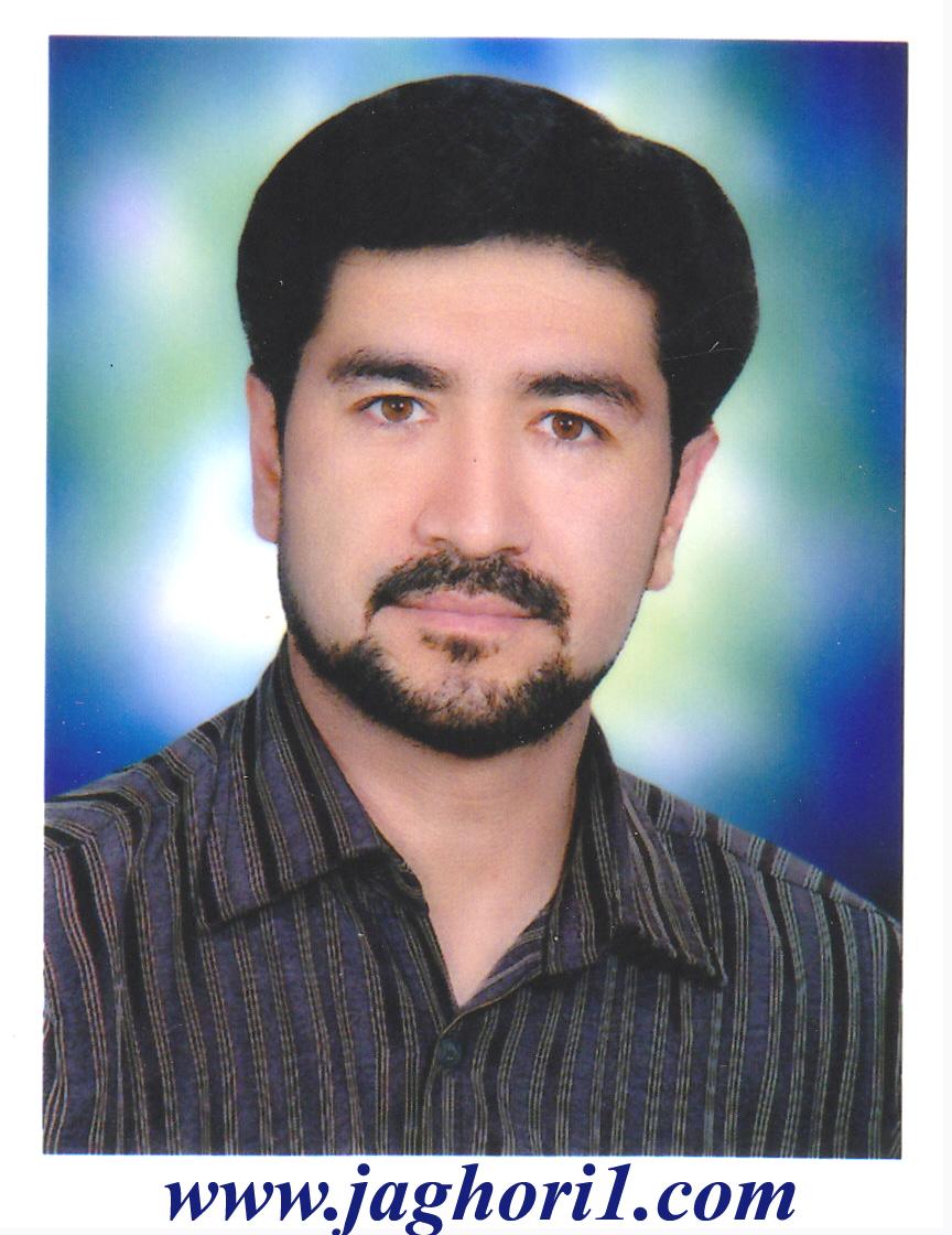http://jaghori2.persiangig.com/jaghori1/qalandari/a-shahidzada.jpg