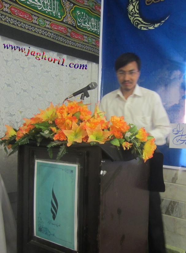 http://jaghori2.persiangig.com/jaghori1/shaeran/10.jpg