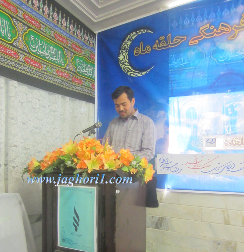 http://jaghori2.persiangig.com/jaghori1/shaeran/9.jpg