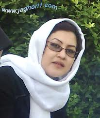 http://jaghori2.persiangig.com/jaghori1/shaeran/zahra%20zahedi.jpg